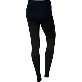 Nike Power Running Tights Women black